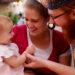 子どもの言語習得プロセスに習う、大人が英語を話せるようになる方法